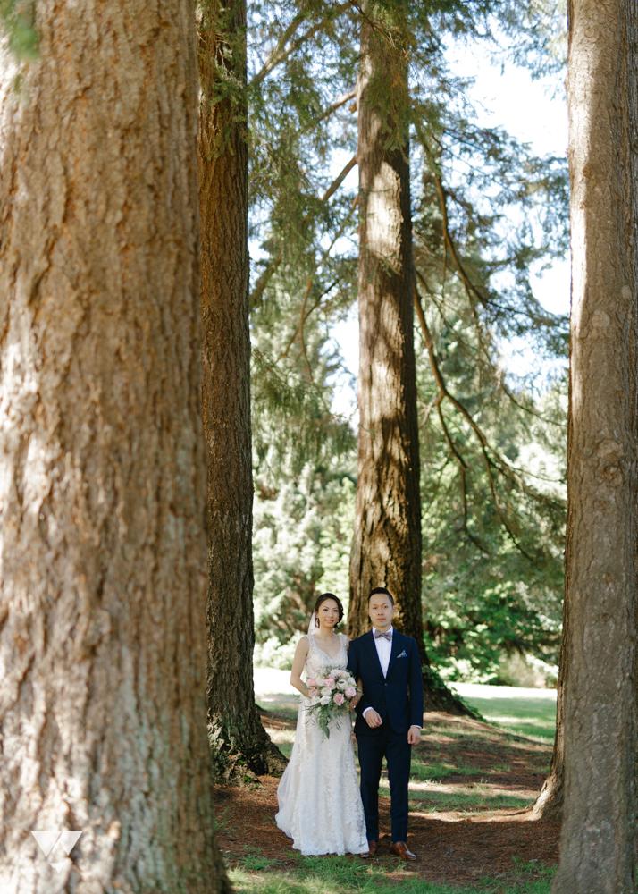 hera-film-van-dusen-wedding-vinci-kevin-131.jpg