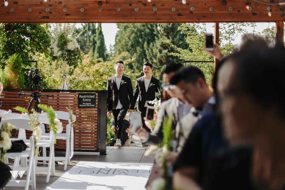 hera-film-van-dusen-wedding-vinci-kevin-167.jpg