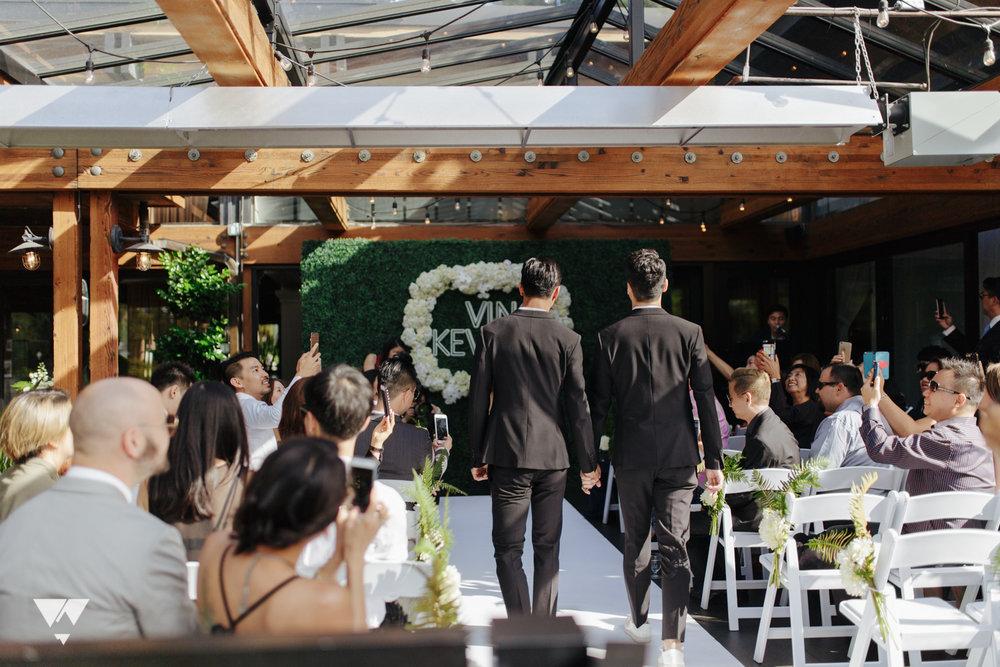 hera-film-van-dusen-wedding-vinci-kevin-169.jpg