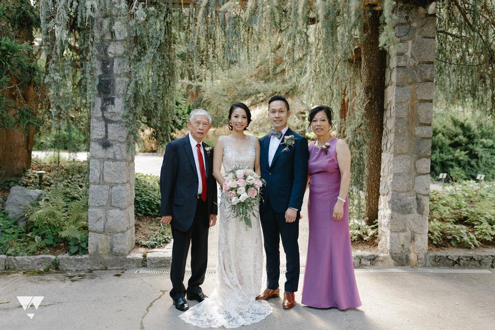 hera-film-van-dusen-wedding-vinci-kevin-187.jpg