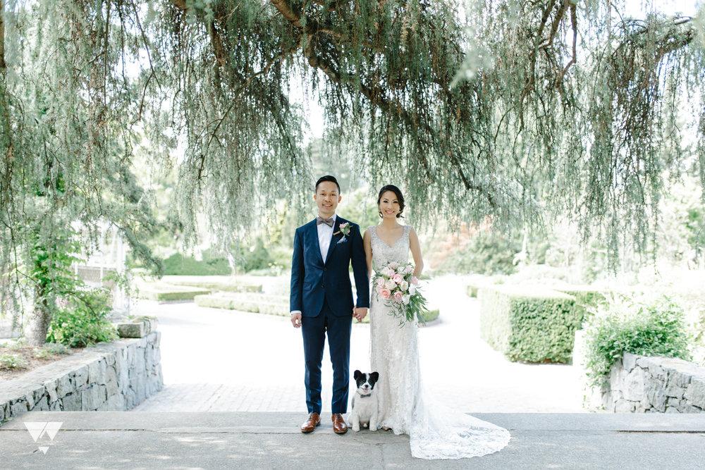 hera-film-van-dusen-wedding-vinci-kevin-192.jpg
