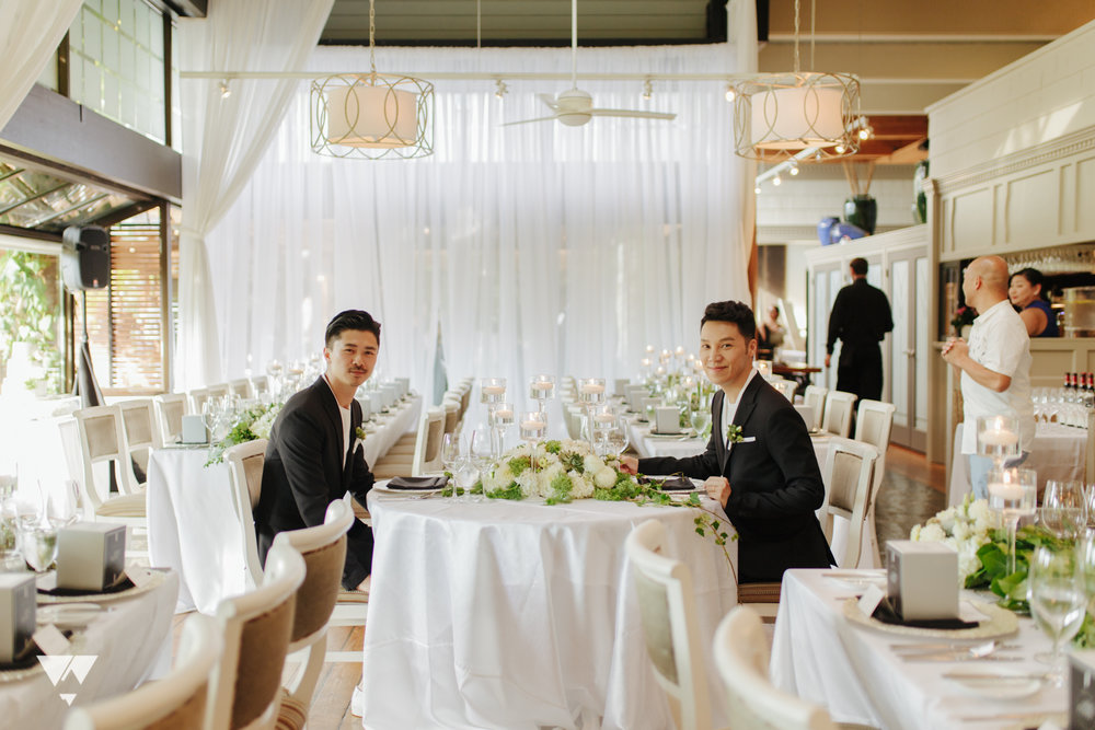 hera-film-van-dusen-wedding-vinci-kevin-374.jpg