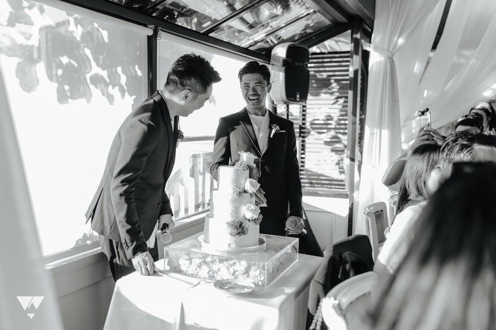 hera-film-van-dusen-wedding-vinci-kevin-457.jpg