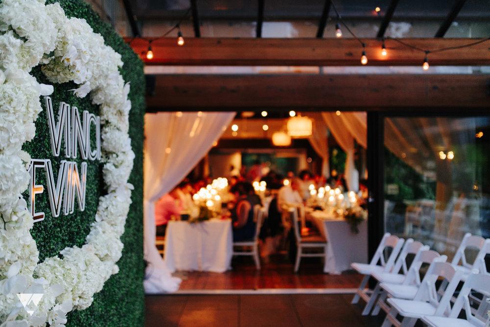 hera-film-van-dusen-wedding-vinci-kevin-551.jpg