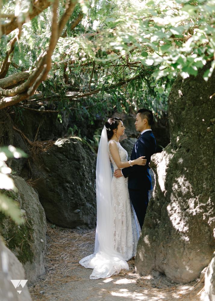 hera-studio-van-dusen-wedding-jenn-colin-16.jpg