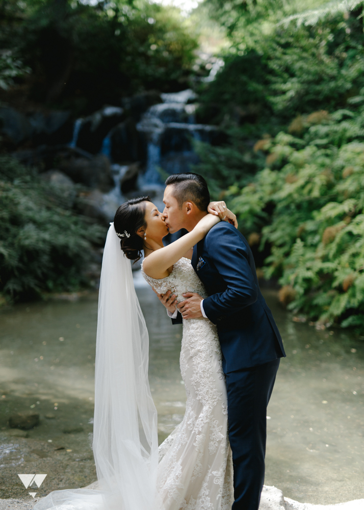 hera-studio-van-dusen-wedding-jenn-colin-28.jpg
