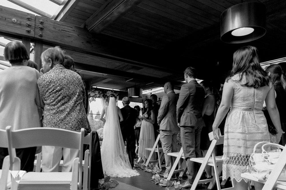 hera-studio-van-dusen-wedding-jenn-colin-44.jpg