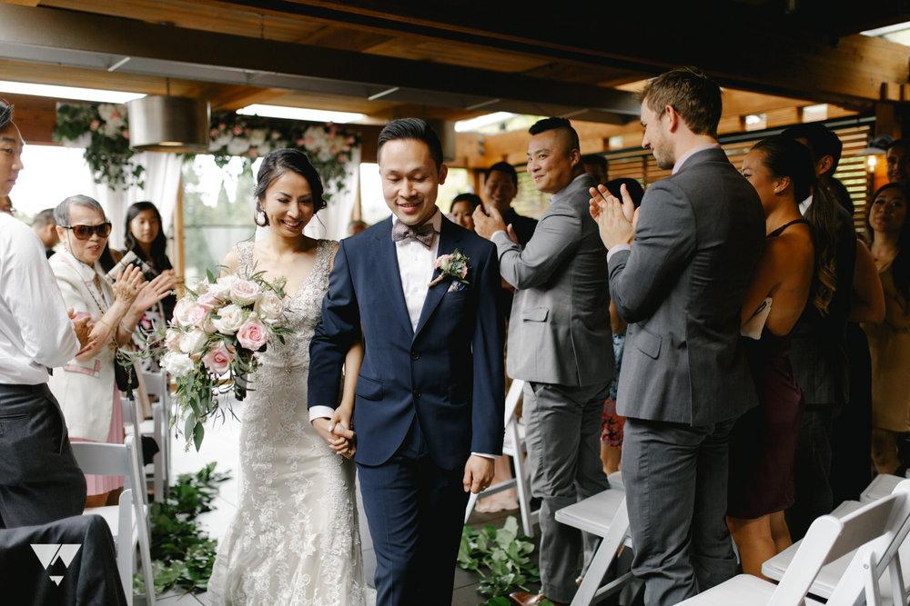 hera-studio-van-dusen-wedding-jenn-colin-48.jpg
