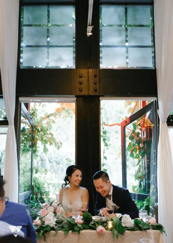 hera-studio-van-dusen-wedding-jenn-colin-54.jpg