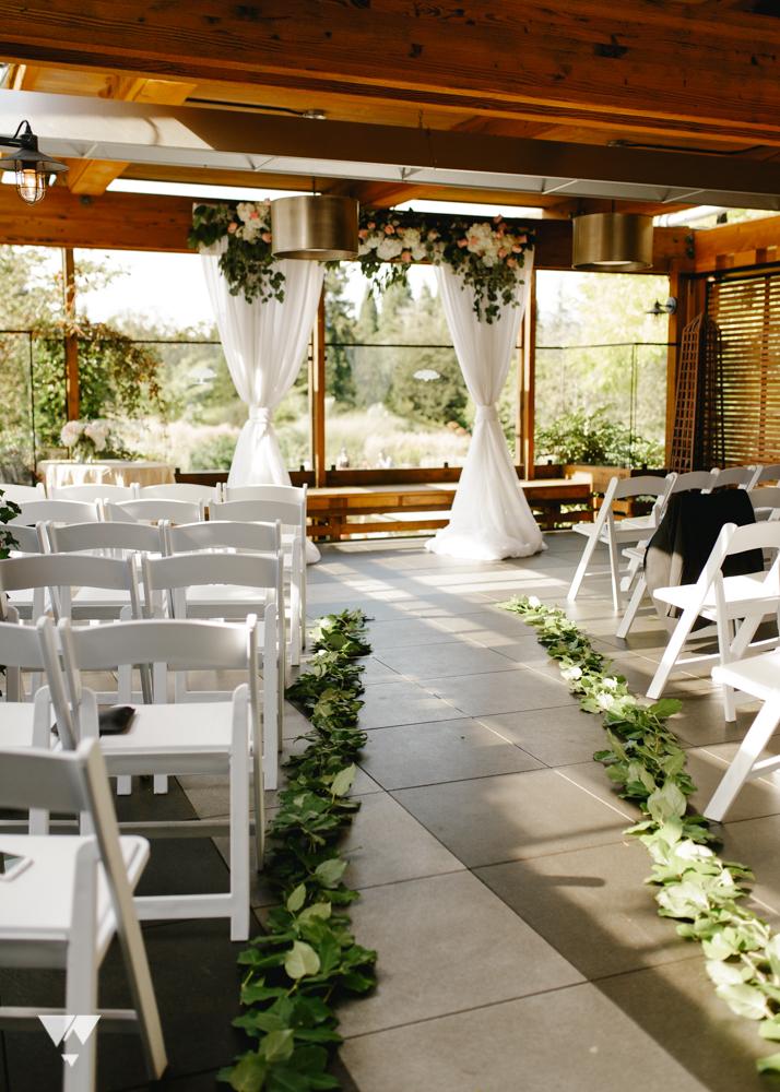 hera-studio-van-dusen-wedding-jenn-colin-215.jpg
