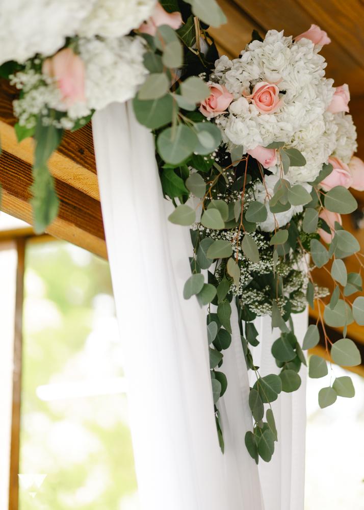 hera-studio-van-dusen-wedding-jenn-colin-220.jpg