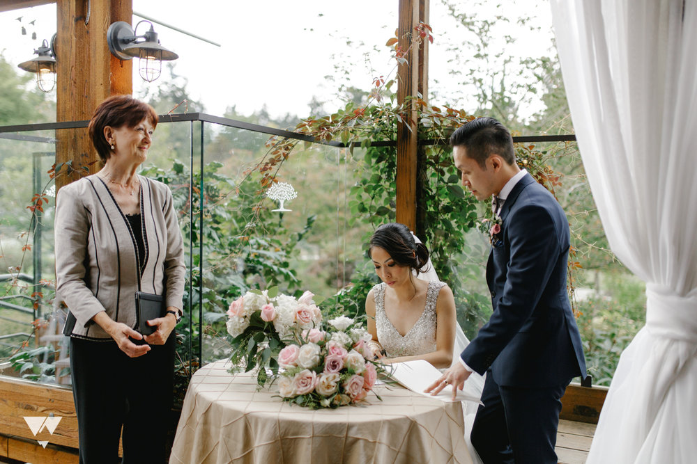 hera-studio-van-dusen-wedding-jenn-colin-265.jpg