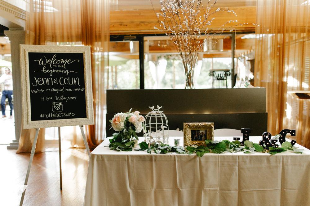 hera-studio-van-dusen-wedding-jenn-colin-445.jpg