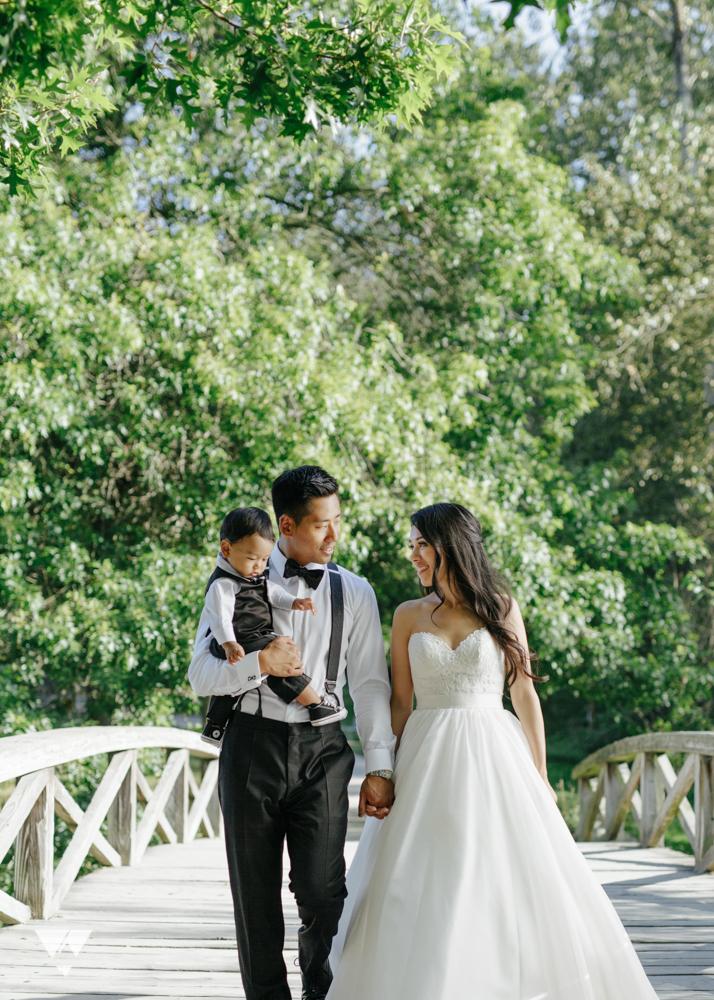 hera-film-brock-house-wedding-priscilla-adrian-46.jpg