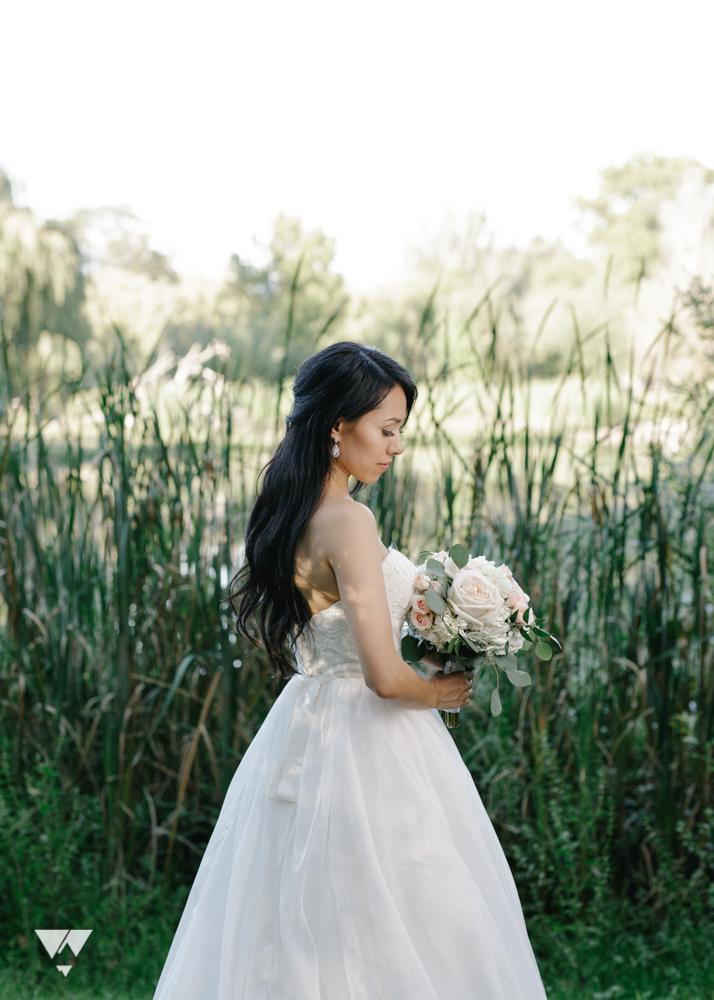 hera-film-brock-house-wedding-priscilla-adrian-50.jpg