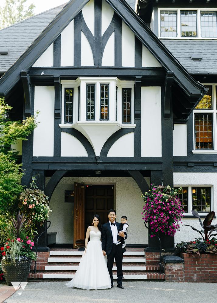 hera-film-brock-house-wedding-priscilla-adrian-51.jpg