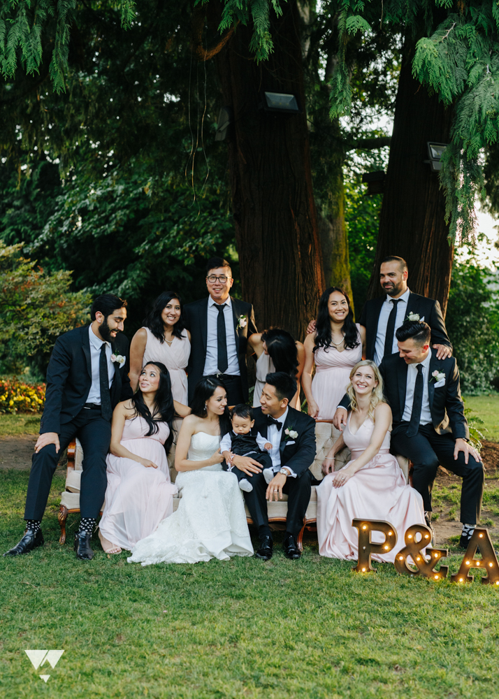 hera-film-brock-house-wedding-priscilla-adrian-57.jpg