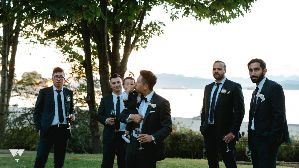 hera-film-brock-house-wedding-priscilla-adrian-58.jpg