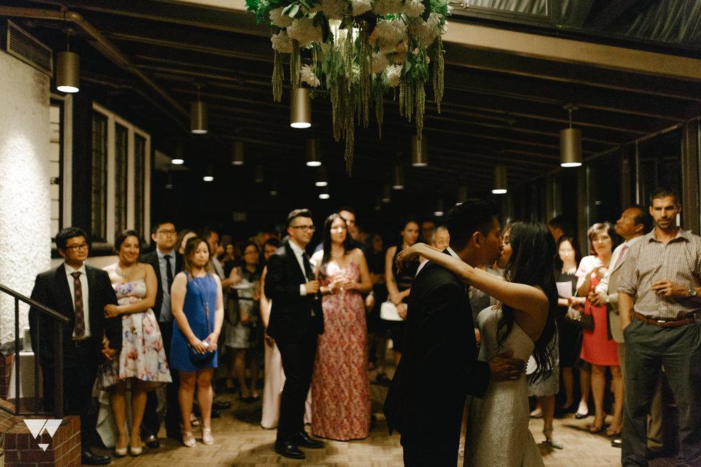 hera-film-brock-house-wedding-priscilla-adrian-71.jpg