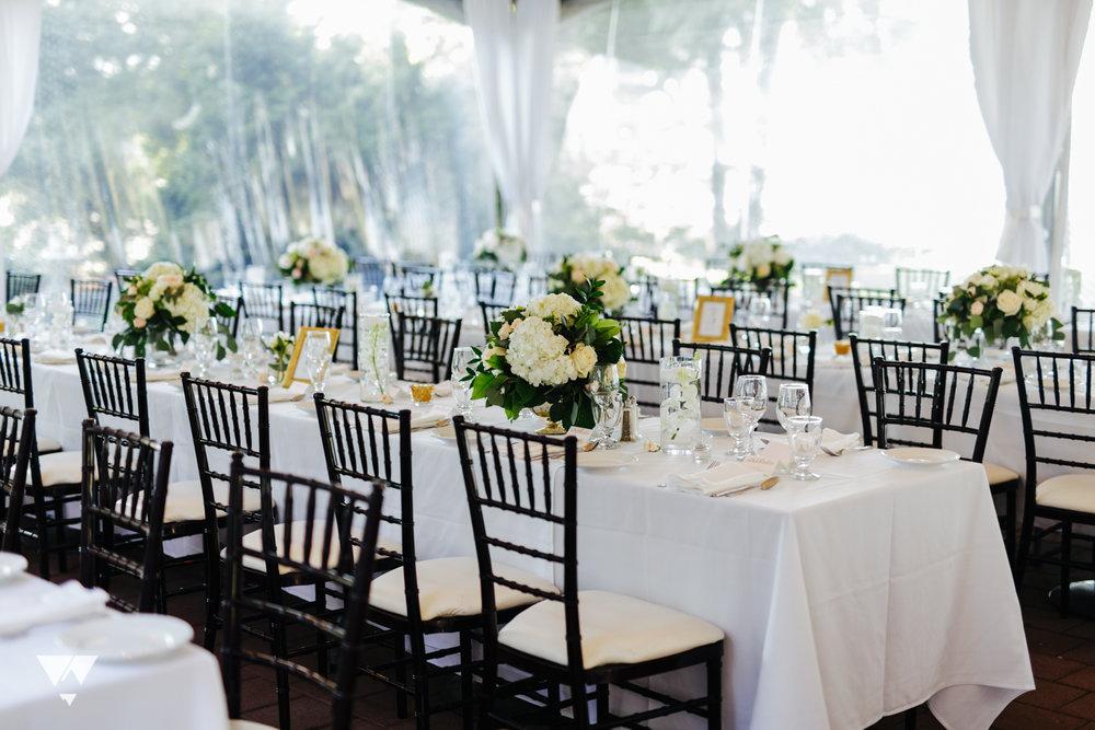 hera-film-brock-house-wedding-priscilla-adrian-369.jpg