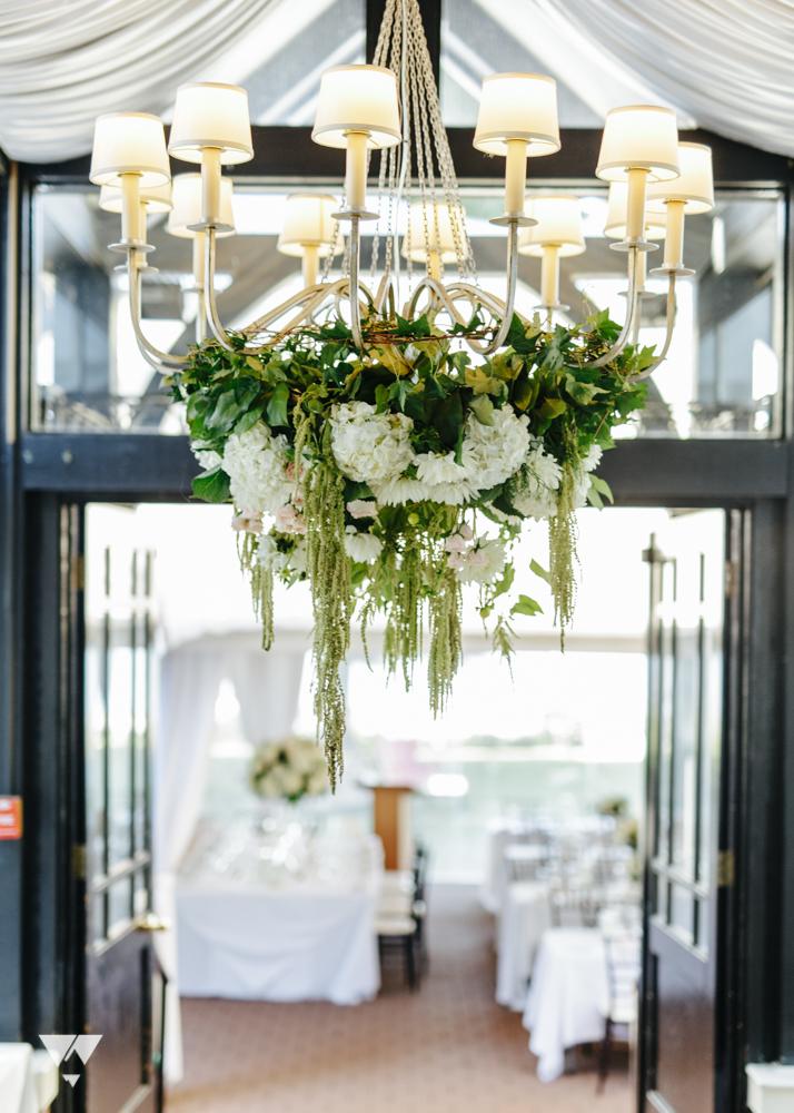 hera-film-brock-house-wedding-priscilla-adrian-383.jpg