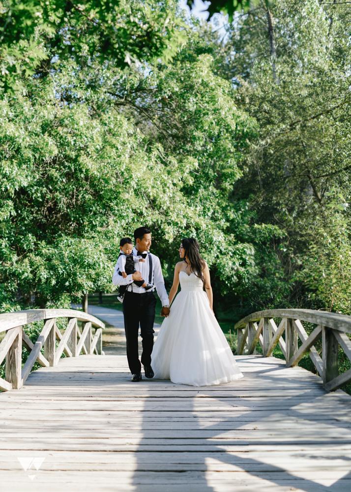 hera-film-brock-house-wedding-priscilla-adrian-408.jpg