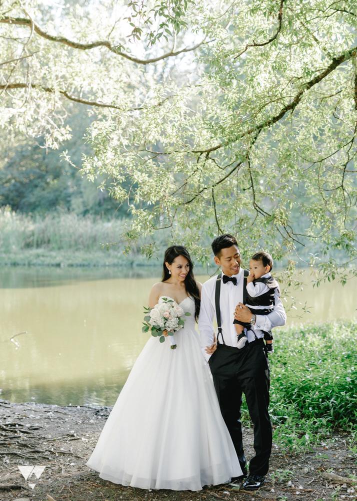 hera-film-brock-house-wedding-priscilla-adrian-425.jpg