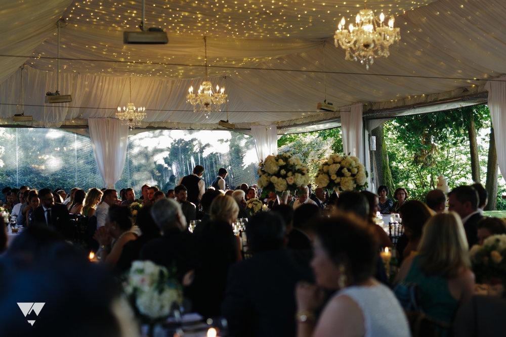 hera-film-brock-house-wedding-priscilla-adrian-539.jpg