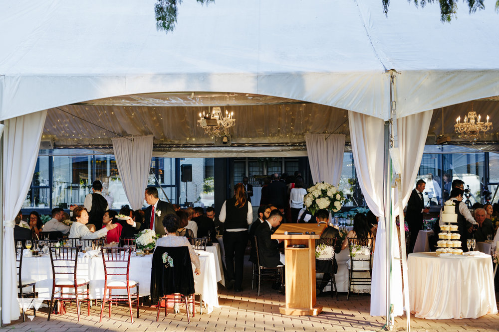 hera-film-brock-house-wedding-priscilla-adrian-606.jpg