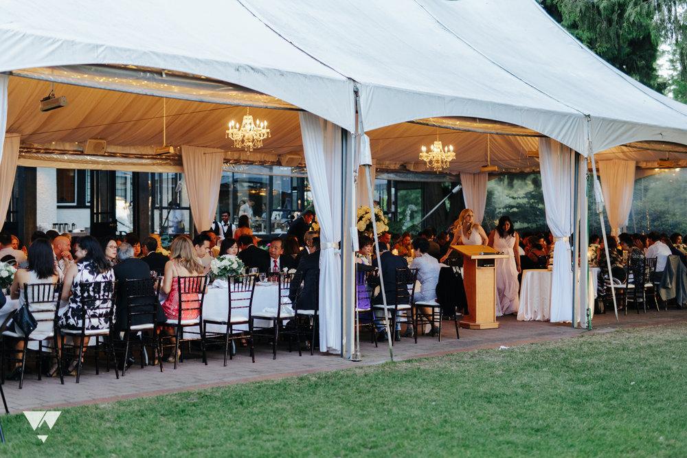 hera-film-brock-house-wedding-priscilla-adrian-609.jpg