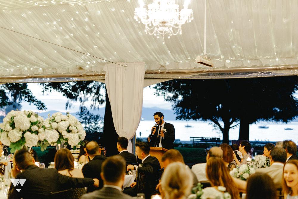 hera-film-brock-house-wedding-priscilla-adrian-664.jpg