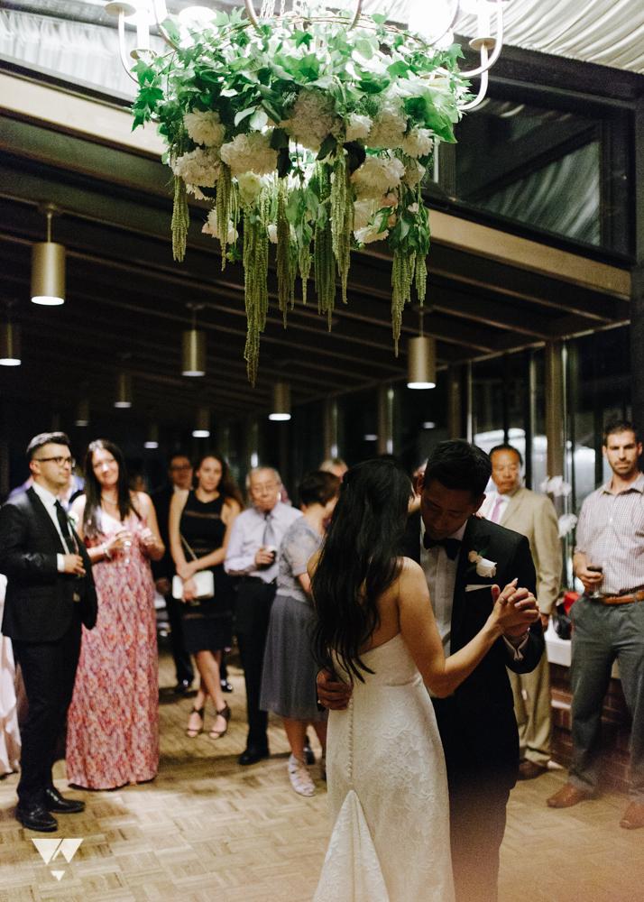 hera-film-brock-house-wedding-priscilla-adrian-755.jpg