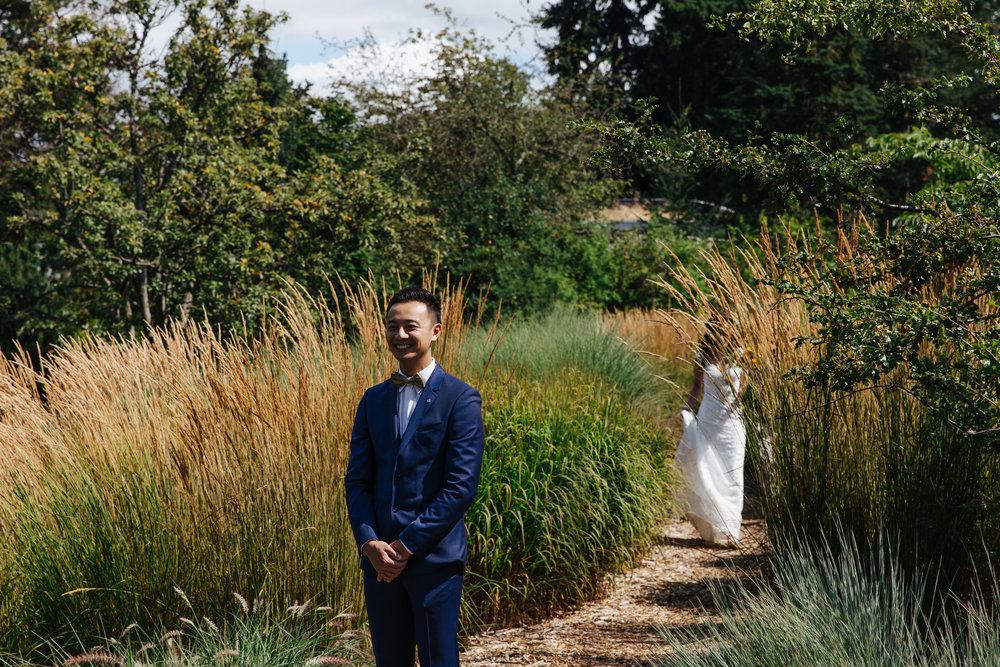 hera-film-van-dusen-wedding-bella-james-29.jpg