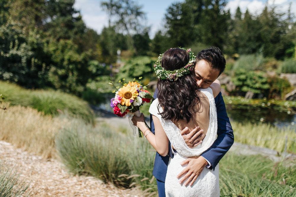 hera-film-van-dusen-wedding-bella-james-33.jpg