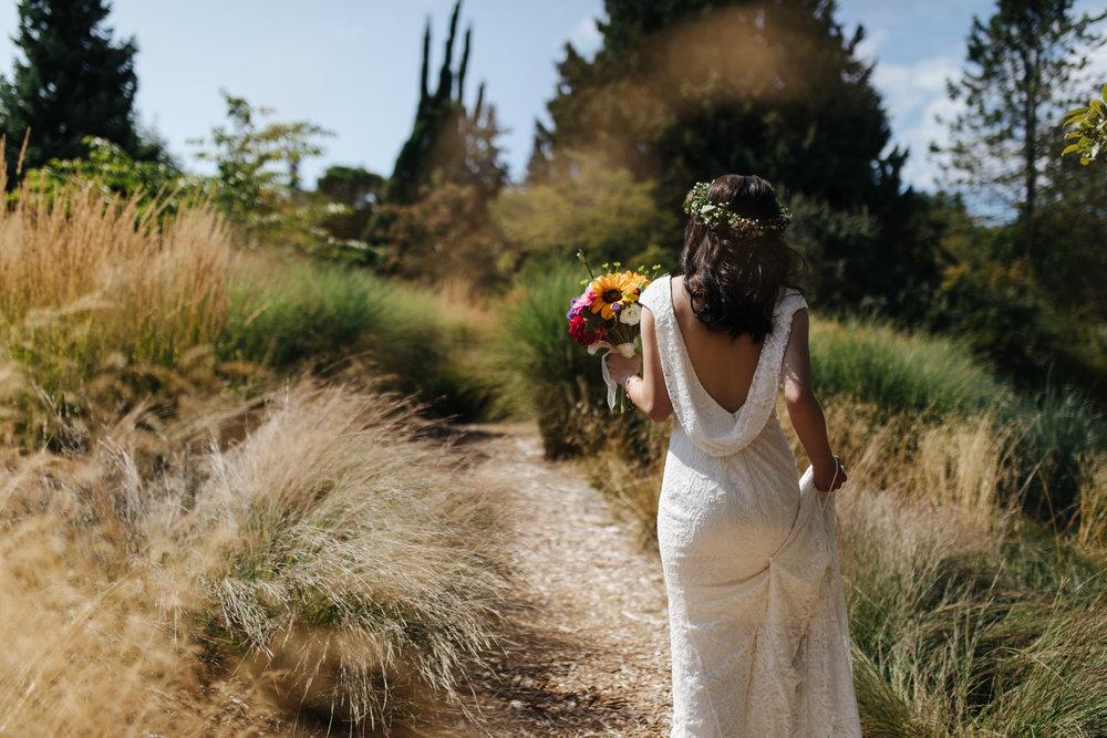 hera-film-van-dusen-wedding-bella-james-28.jpg