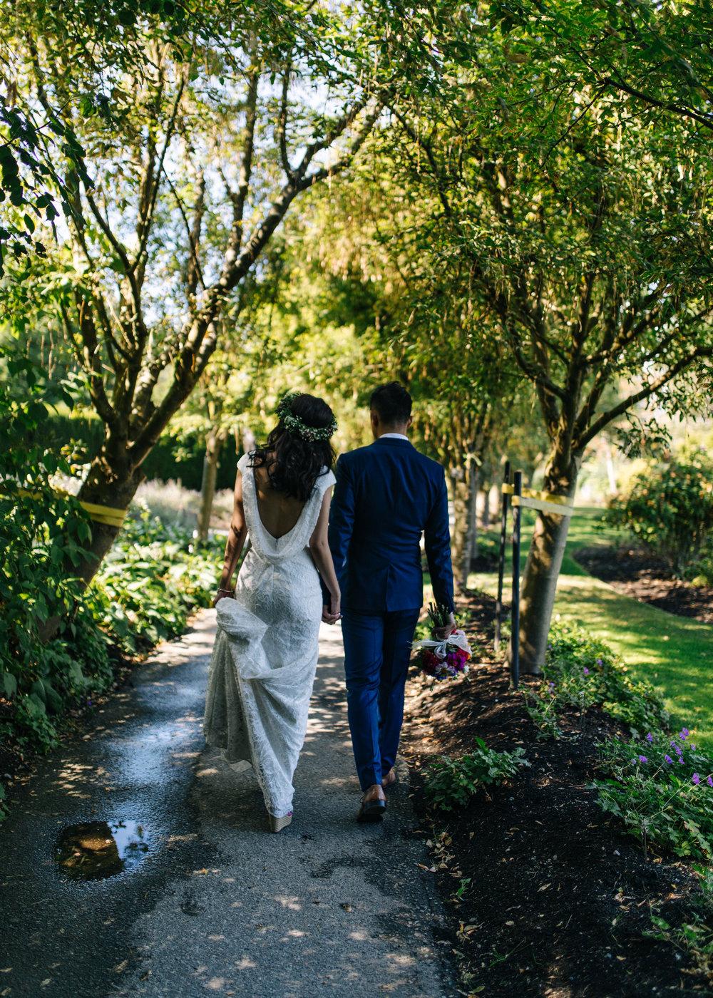 hera-film-van-dusen-wedding-bella-james-64.jpg