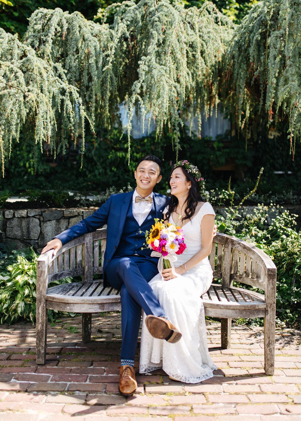 hera-film-van-dusen-wedding-bella-james-52.jpg