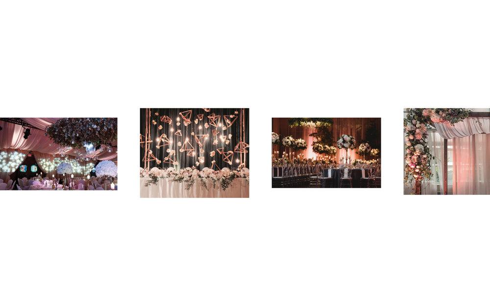weddingplanning-photos.jpg