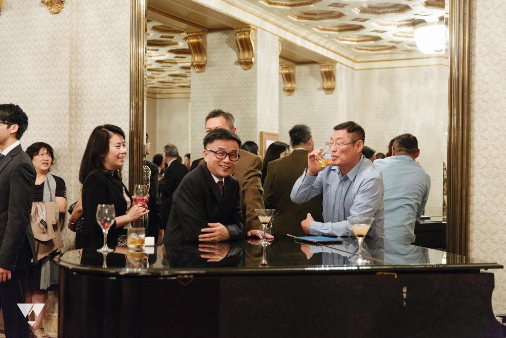hera-film-fairmont-hotel-vancouver-justine-patrick-210.jpg