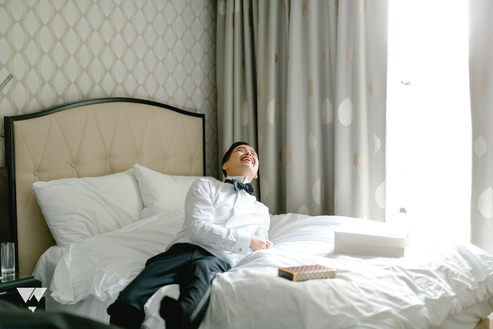 hera-films-hotel-georgia-wedding-carmen-jayjay-9.jpg