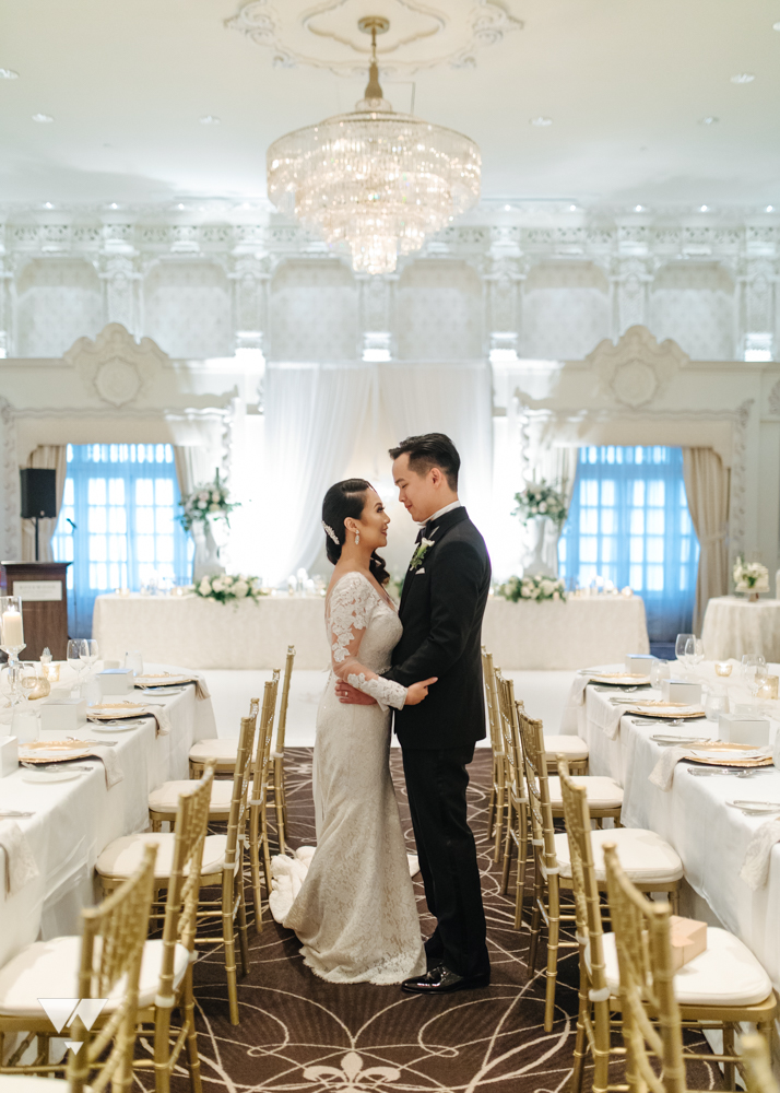 hera-films-hotel-georgia-wedding-carmen-jayjay-93.jpg