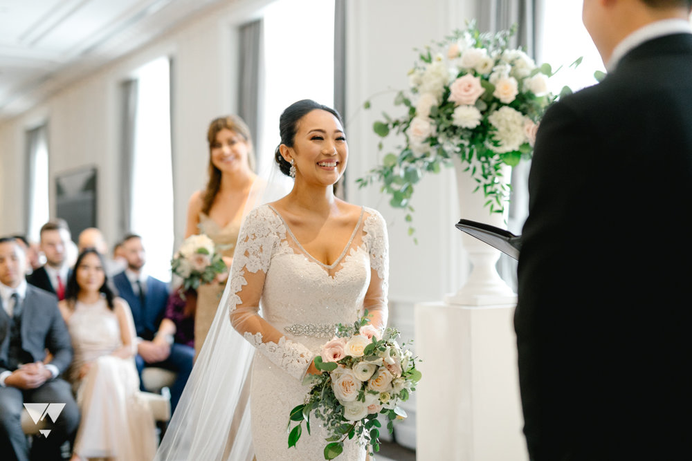 hera-films-hotel-georgia-wedding-carmen-jayjay-82.jpg