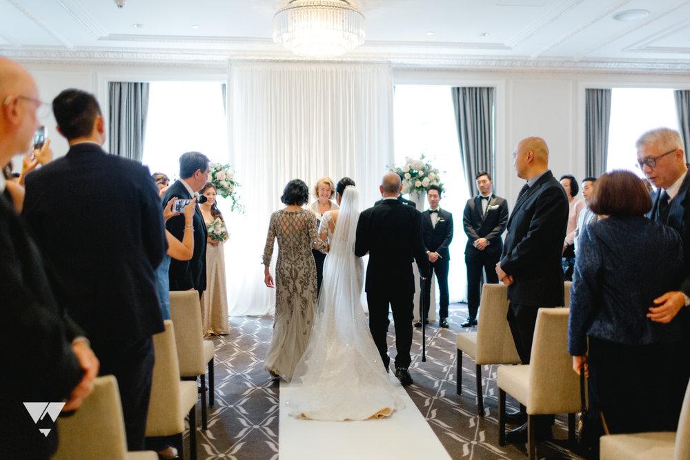 hera-films-hotel-georgia-wedding-carmen-jayjay-490.jpg