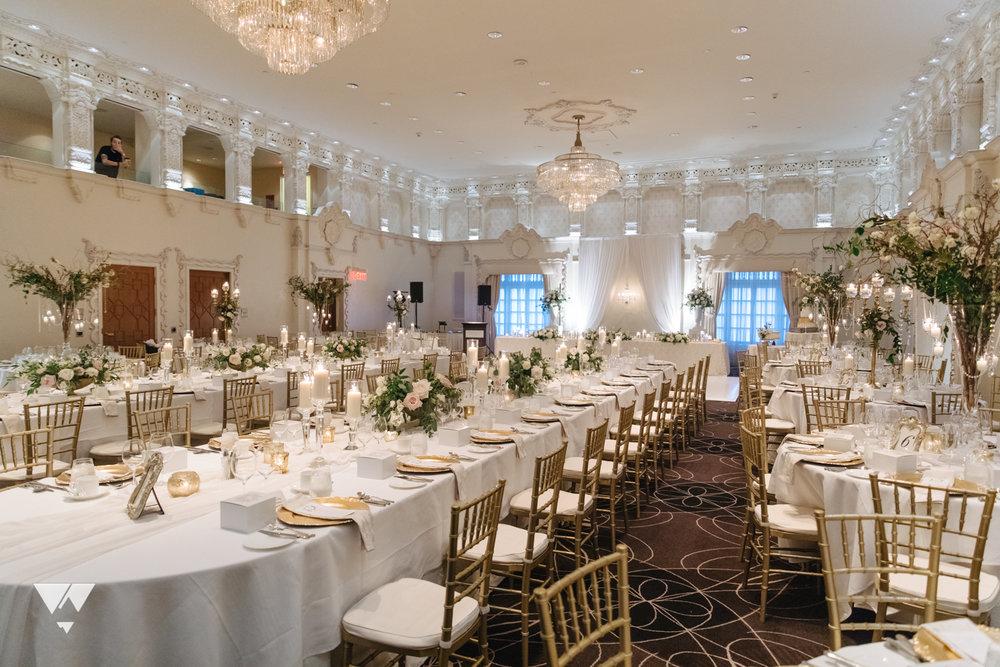 hera-films-hotel-georgia-wedding-carmen-jayjay-597.jpg