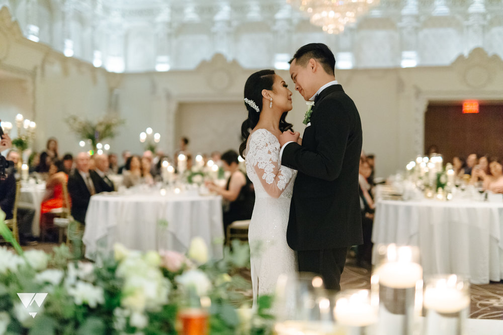 hera-films-hotel-georgia-wedding-carmen-jayjay-102.jpg