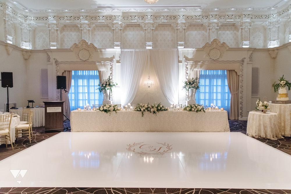 hera-films-hotel-georgia-wedding-carmen-jayjay-599.jpg