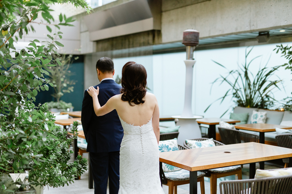 hera-films-hotel-georgia-wedding-tracy-derek-23.jpg