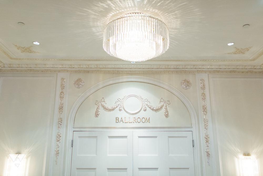 hera-films-hotel-georgia-wedding-carmen-jayjay-647.jpg