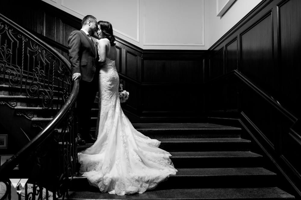 hera-films-hotel-georgia-wedding-tracy-derek-48.jpg