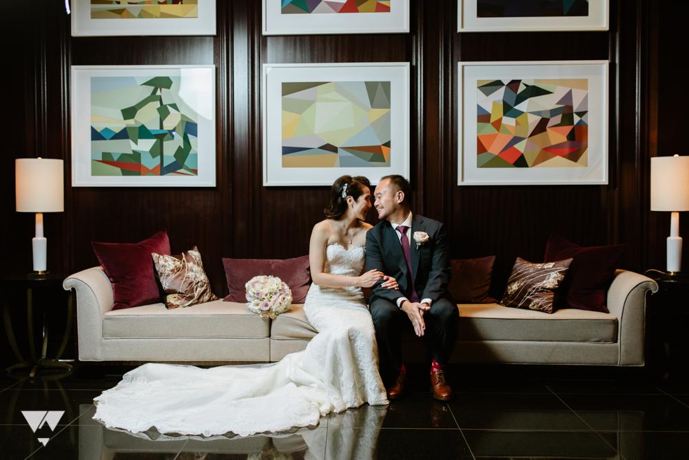 hera-films-hotel-georgia-wedding-tracy-derek-47.jpg